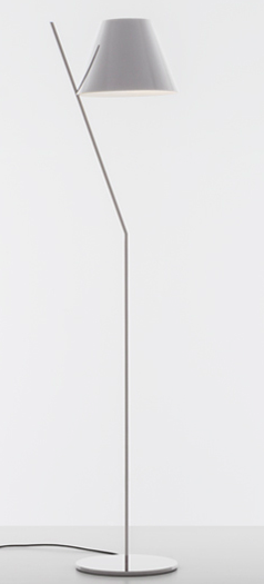 Comprar Lámpara La Petit de sobre mesa Artemide