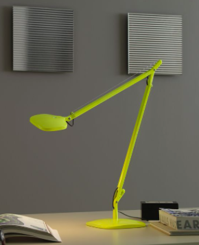 Lámpara Volée