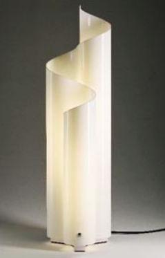 Lámpara Chimera Artemide