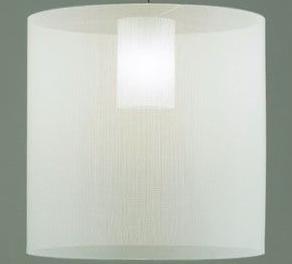 Lámpara Moaré Pie Sencilla
