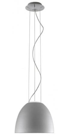 Oferta Nur Gloss Artemide