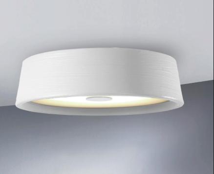 comprar lampara Soho 57/112 plafón techo Marset.