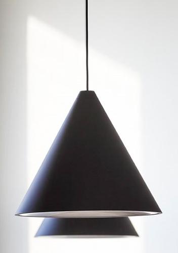 String Light Cone Head