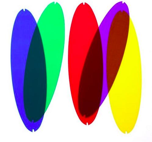filtros lampara Titania de luceplan online