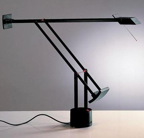 Lámpara Tizio - Artemide
