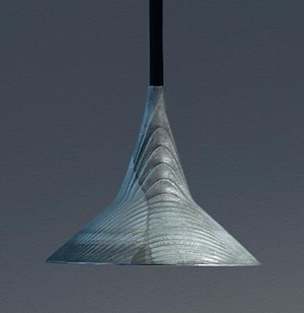 comprar lampara diseño Herzog & De Meuron