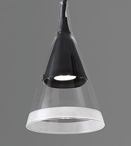 Comprar Lámpara para pared Vigo, Artemide