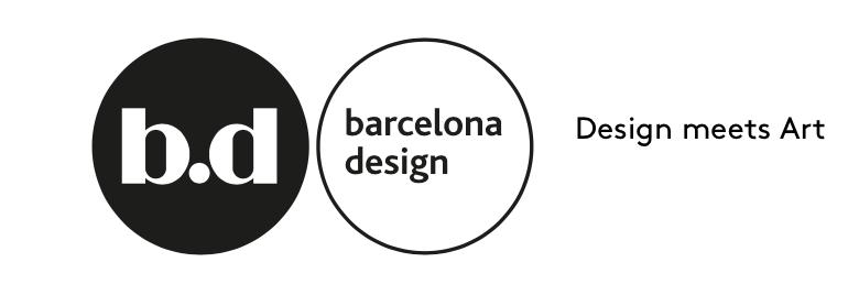 Bd ediciones de diseño