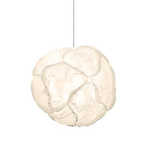 Mejor precio lampara Cloud nube diseño de frank gehry oferta