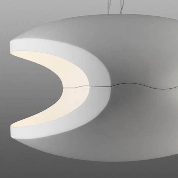 Lámpara O-Space - Foscarini
