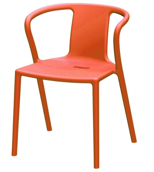 NEW - First Chair