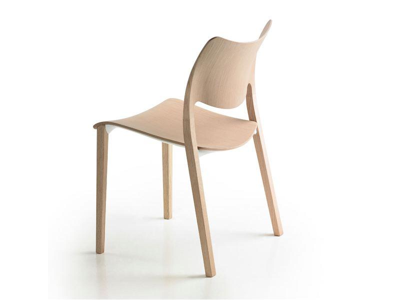 mejor precio online comprar silla la clásica de la marca stua de madera