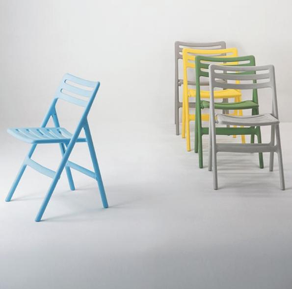 Folding Chair