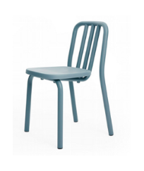 Comprar silla de mobles 114 sube