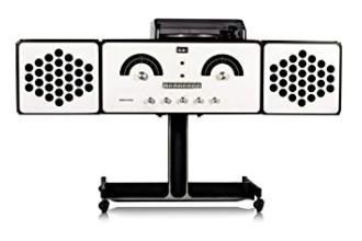 radiofonografo-achille-castiglioni-brionvega-radio-tocadiscos