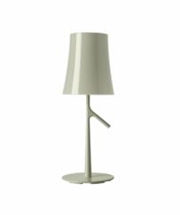 Lámpara Birdie
