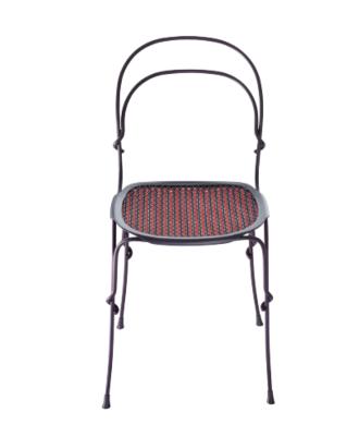 silla modelo vigna de la marca magis mejor precio comprar online