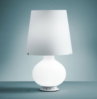 Precio oferta lampara de la marca fontanaarte precio