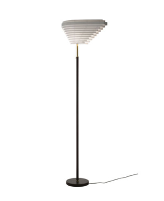 NEW - A808 Lamp