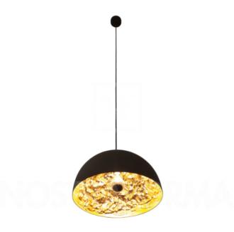 lampara stchu moon de catellani & smith mejor precio online