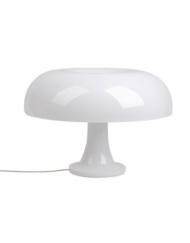 NEW - Lámpara Nessino - Artemide