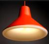 Lámpara Archetype - Luceplan