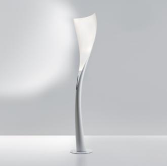 comprar lampara de pie solium de artemide online
