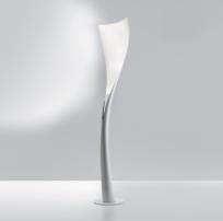 Lámpara Solium Artemide