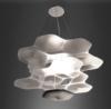 Lámpara Space cloud