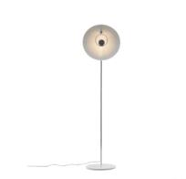 Lámpara Trix Floor - Artemide