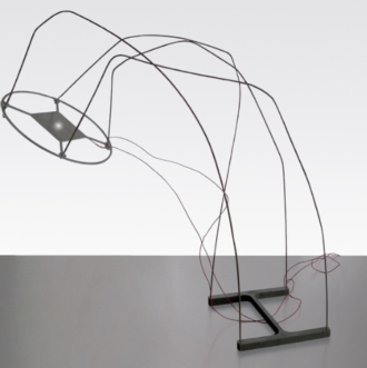 mejor precio de la lampara filmografía de artemide danesa milano