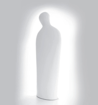 mejor precio lampara dulcinea de danesa milano artemide