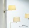 versiones de la lampara americana de santa cole