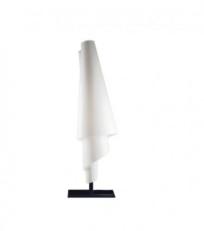 Lámpara Alta costura Sobremesa