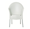 oferta Silla Lord Yo diseño Philippe Starck para driade