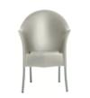 mejor precio Silla Lord Yo diseño Philippe Starck para driade