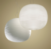 precio lampara gem suspension colgante de foscarini