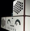 Radiofonografo brionvega