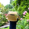 silla ramon de santa cole en oferta