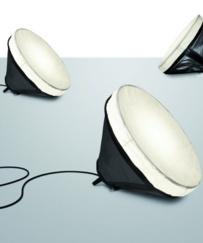 Lámpara Drumbox - Foscarini