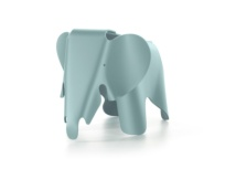 NEW - Eames elephant