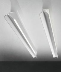 Lámpara Falena - Foscarini