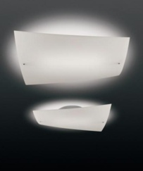 Lámpara Folio - Foscarini