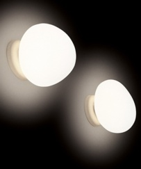 Lámpara Gregg - Foscarini
