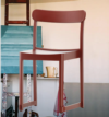 Atelier Chair