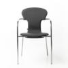 comprar silla mini varius diseño de Oscar Tusquets para BD barcelona