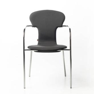 silla mini varius diseño de Oscar Tusquets para BD barcelona