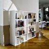 Librería Sundial