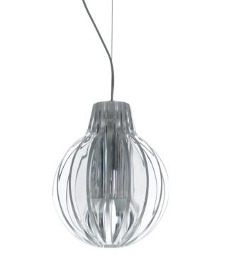 lampara Agave de luceplan redonda al mejor con filtros en luze .es
