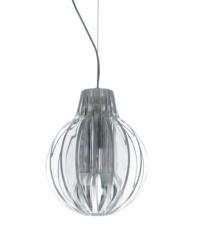Lámpara Agave esfera
